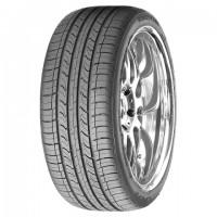 Roadstone CLASSE PREMIERE CP 672 215/50R17 91 V