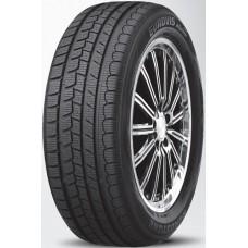 Roadstone EUROVIS ALPINE WH1 185/65R14 86 T