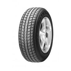 Roadstone EURO WIN 650 175/65R14C 90/88 T