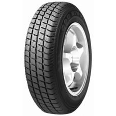 Roadstone EURO WIN 800 185R14C 102/100 P