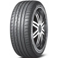 Roadstone N8000 245/35R19 93 Y XL