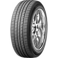 Roadstone NFERA AU5 245/50R18 104 W XL