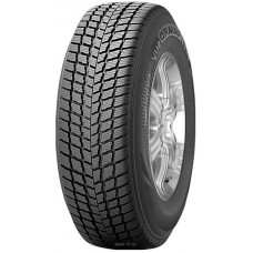 Roadstone WINGUARD SUV 255/55R18 109 V XL