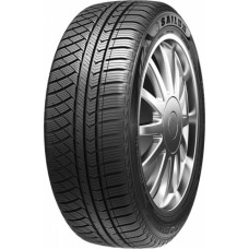 Sailun ATREZZO 4 SEASONS 165/70R14 81 T