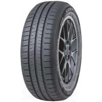 Sunwide RS-ZERO 175/65R14 82 T