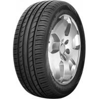 Superia SA37 275/35R19 100 W XL