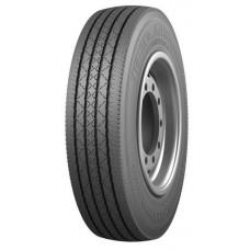 Tyrex All Steel FR-401 315/80R22.5 154/150 M