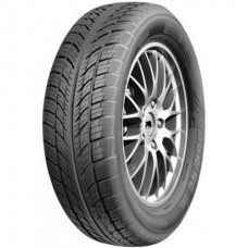 Tigar TOURING 155/65R14 75 T