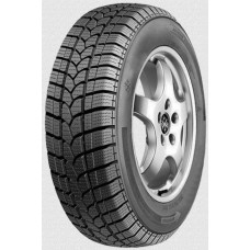 Taurus WINTER 601 175/80R14 88 T