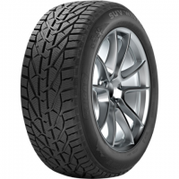 Tigar SUV WINTER 255/55R18 109 V XL