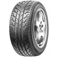 Tigar SYNERIS 255/45R18 103 Y XL