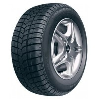 Tigar WINTER 1 195/65R15 95 T XL