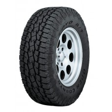 Toyo OPEN COUNTRY A/T PLUS 245/75R17 121/118 S