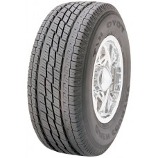 Toyo OPEN COUNTRY H/T 215/85R16 115 S