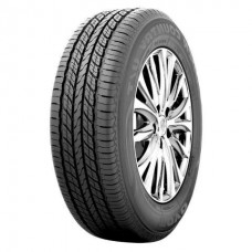 Toyo OPEN COUNTRY U/T 215/55R18 99 V