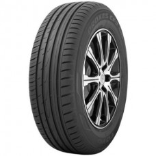 Toyo PROXES CF2 SUV 225/60R17 99 H
