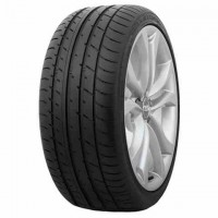 Toyo PROXES T1 SPORT 215/45R18 93 Y