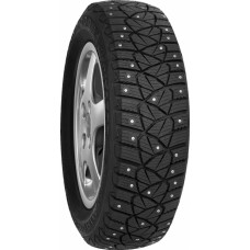GoodYear ULTRAGRIP 600 185/65R15 88 T НЕТ