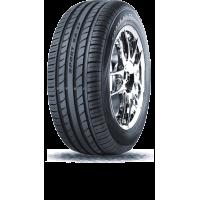 WestLake SA37 275/35R19 100 W