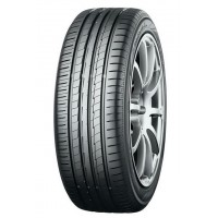 Yokohama BLUEARTH AE-50 225/40R18 92 W