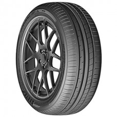Zeetex CT2000 VFM 175/65R14C 90/88 T