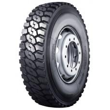 Bridgestone L355 12.00R20 154/150 K С КАМЕРОЙ