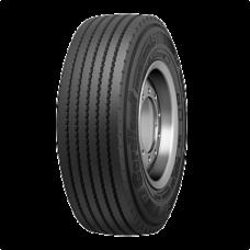 Cordiant PROFESSIONAL TR-1 385/65R22.5 160 K