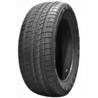 DoubleStar DS01 245/75R16 111 S