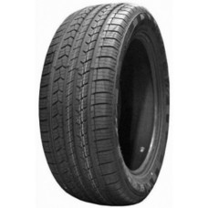 DoubleStar DS01 215/75R15 100 T