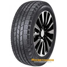 DoubleStar DS803 195/65R15 91 H