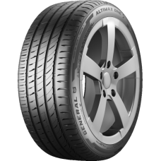 General ALTIMAX ONE S 205/55R16 94 V XL