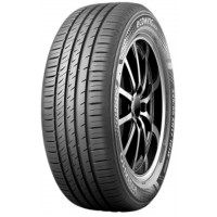 Kumho ECOWING ES31 185/60R14 82 H