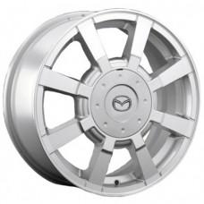 Replay Mazda MZ3 6,5\R16 5*114,3 ET525 d67,1 SF