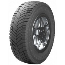 Michelin AGILIS CROSSCLIMATE 195/75R16C 107/105 R