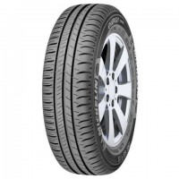Michelin ENERGY SAVER 205/55R16 91 V