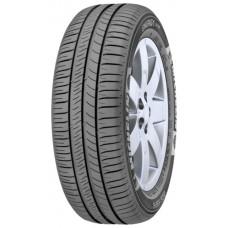 Michelin ENERGY SAVER+ 195/65R15 91 H