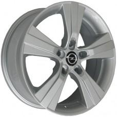 Replay Opel OPL34 6,5\R16 5*115 ET46 d70,1 S
