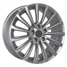 Replay Opel OPL35 6,5\R16 5*105 ET39 d56,6 S