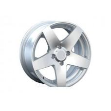 Replay Opel OPL69 6,5\R15 5*110 ET35 d65,1 SF