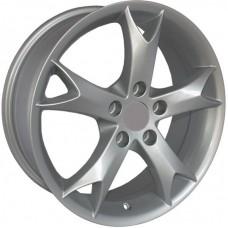 Replay Suzuki SZ5 6,5\R16 5*114,3 ET38 d67,1 S