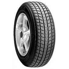 Roadstone EURO WIN 600 195/60R16C 99/97 T