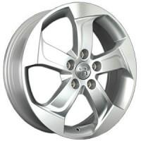 Replay Suzuki SZ47 6,5\R17 5*114,3 ET50 d60,1 SF