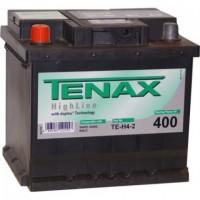 Tenax HightLine 80Ah R+
