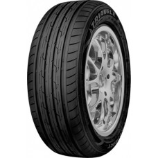 Triangle TE301 165/65R14 79 H