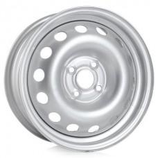 Крем. ВАЗ-2101 45\R13 4*98 ET37 d60,5 Серый