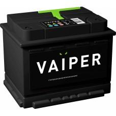 VAIPER 55Ah R+