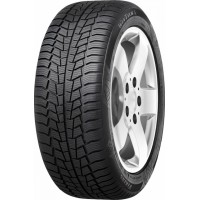 Viking WINTECH 235/45R17 94 H