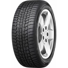 Viking WINTECH 165/70R13 79 T