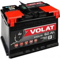 AutoPart VOLAT 55Ah R+