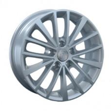 Replay Volkswagen VV71 6,5\R16 5*112 ET33 d57,1 S